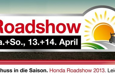 /veranstaltung-roadshow-am-13-14-april-bei-big-point-speyer-15802