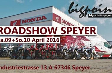 /veranstaltung-roadshow-bigpoint-speyer-2016-15805