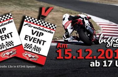 /veranstaltung-fireblade-vip-event-15806