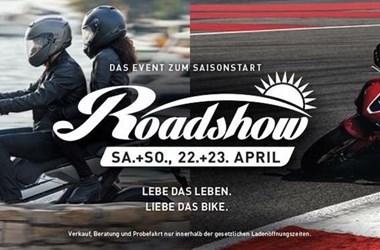 /veranstaltung-honda-roadshow-2017-15807