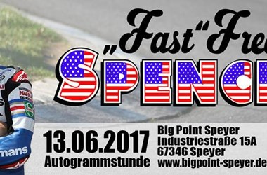/veranstaltung-fast-freddie-spencer-bei-big-point-speyer-15808