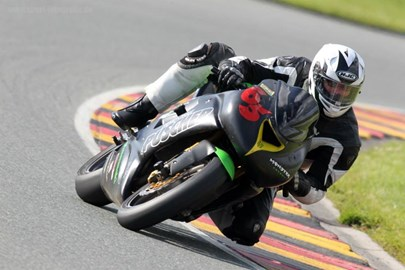 Motorrad Termin Renntraining Sachsenring
