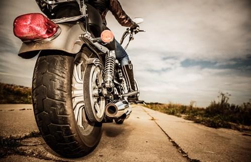 Freier Motorradstammtisch