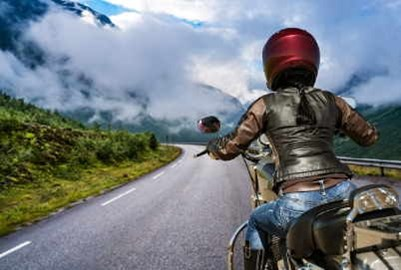 Motorrad Termin  15th ZRM CLASSIC JUBILÄUMS MOTORRADTOUR 2019