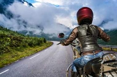 /veranstaltung-15th-zrm-classic-jubilaeums-motorradtour-2019-15865