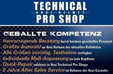 /veranstaltung-offizieller-arai-helm-service-15869