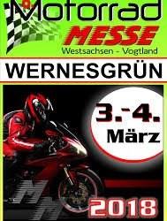 /veranstaltung-6-motorrad-messe-wernesgruen-15883