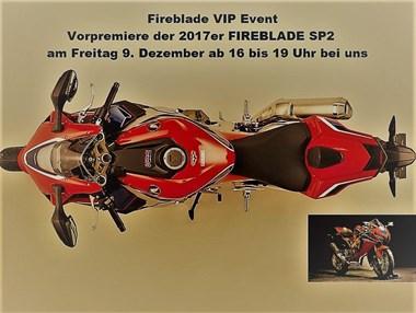 /veranstaltung-fireblade-vip-event-15907