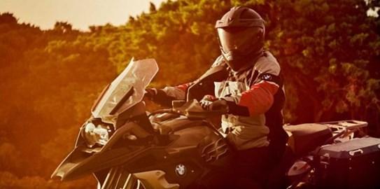 Motorrad Termin BASE CAMP SOFTWARE SCHULUNG