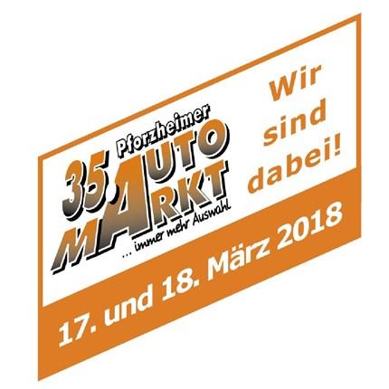 """Auto & Motorradmarkt Pforzheim 2018 Am 17.3 & 18.3. auf dem Pforzheimer Messplatz.Egal ob """"Automarkt"""", wir gesellen uns mit unseren Kawasaki & KTM-Motorrädern unter die Autos und freu..."""