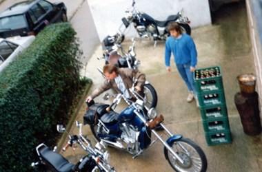 /veranstaltung-25-jahre-biker-stable-firmenjubilaeum-16088