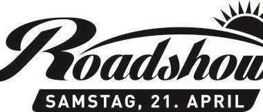 /veranstaltung-honda-roadshow-2018-16181