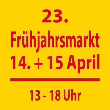 /veranstaltung-buerstaedter-fruehjahrsmarkt-2018-16182