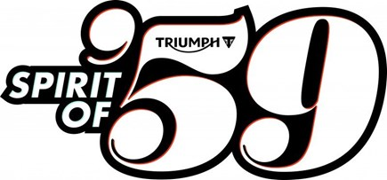"Ruta conmemorativa ""The Spirit of '59"""