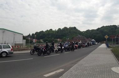 /veranstaltung-motorradausfahrt-2018-16387