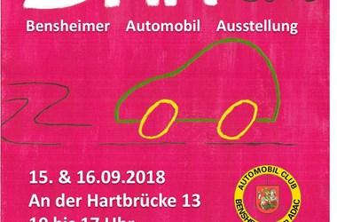 /veranstaltung-bensheimer-automobilausstellung-baa-2018-16429