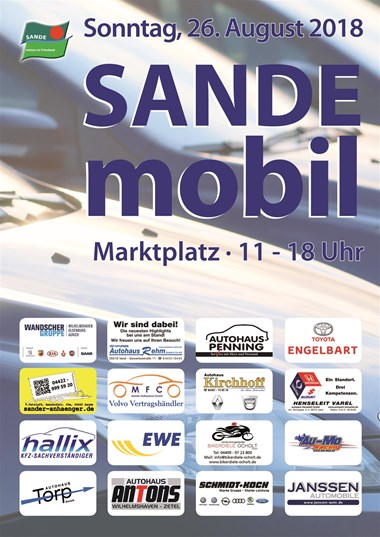 /veranstaltung-sande-mobil-16431
