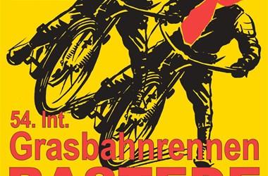 /veranstaltung-54-int-adac-grasbahnrenn-in-rastede-16432
