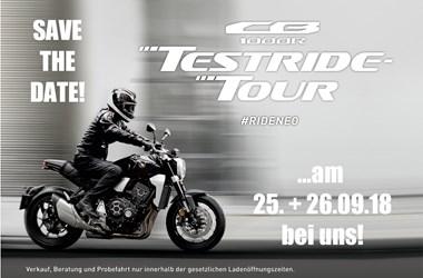 /veranstaltung-cb1000r-testride-tour-16467