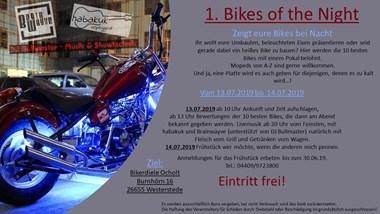 /veranstaltung-1-bikes-of-the-night-16535