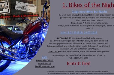 /veranstaltung-1-bikes-of-the-night-16535