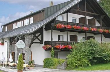 /veranstaltung-bayerischer-wald-tour-16577