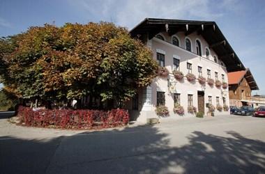 /veranstaltung-hirzinger-tour-16579