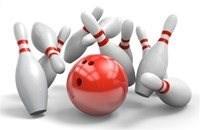 RAT Bowling