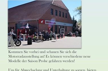 /veranstaltung-fruehlingsfest-und-eroeffnung-der-neuen-ausstellungshalle-16969