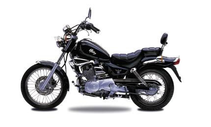 125ccm motorrad kaufen sonstige sonstige romet ogar cafe. Black Bedroom Furniture Sets. Home Design Ideas