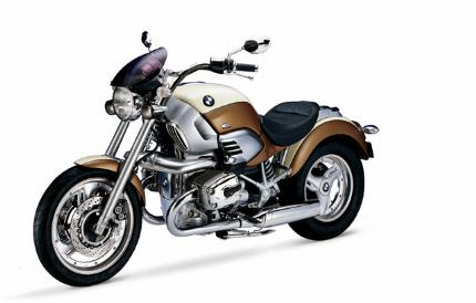 Gebrauchte Und Neue Bmw R 1200 C Independent Motorr 228 Der Kaufen