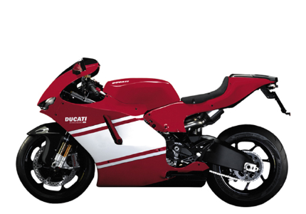 motorrad occasion ducati desmosedici rr kaufen. Black Bedroom Furniture Sets. Home Design Ideas
