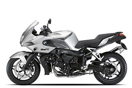 Gebrauchte Und Neue Bmw K 1200 R Sport Motorrader Kaufen