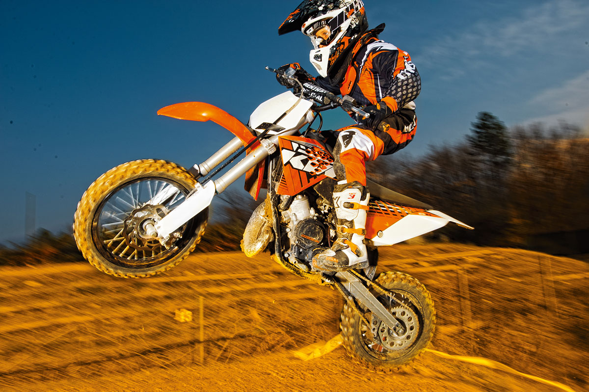 ktm 65 motocross http - photo #1