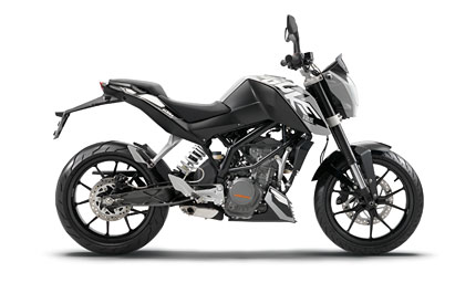http://www.1000ps.at/images_bikekat%5C2012%5C1-ktm%5C6673-duke125%5Cgr.jpg