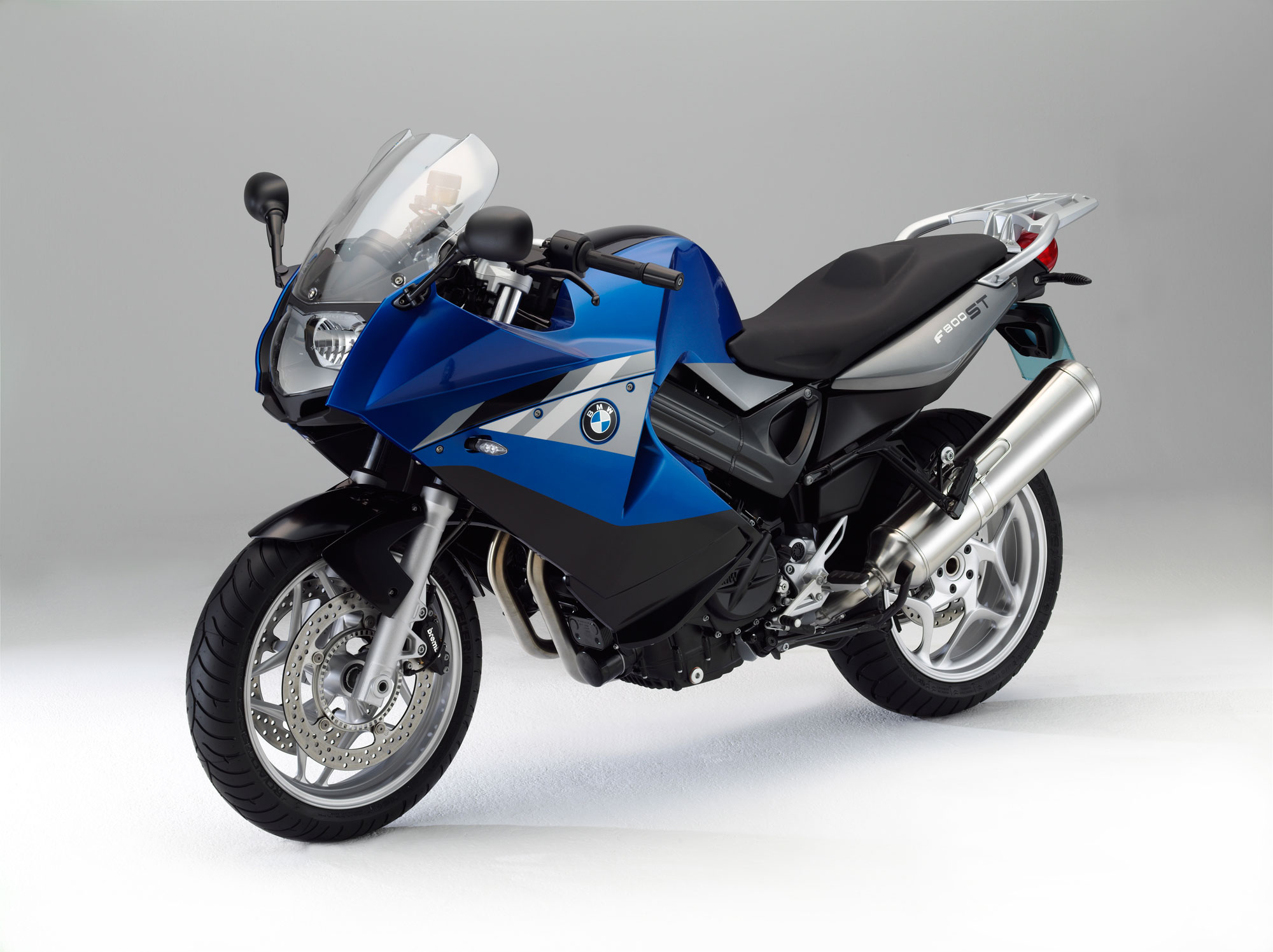 Bmw Xmoto 2007 Bmw G650 Xmoto Wallpaper Specifications Bmw G X 1050 Wallpaper Akrapovic Bmw