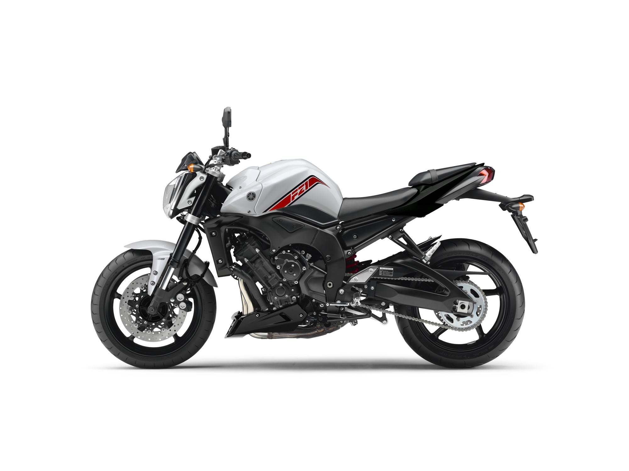 motorrad occasion yamaha fz1 kaufen. Black Bedroom Furniture Sets. Home Design Ideas