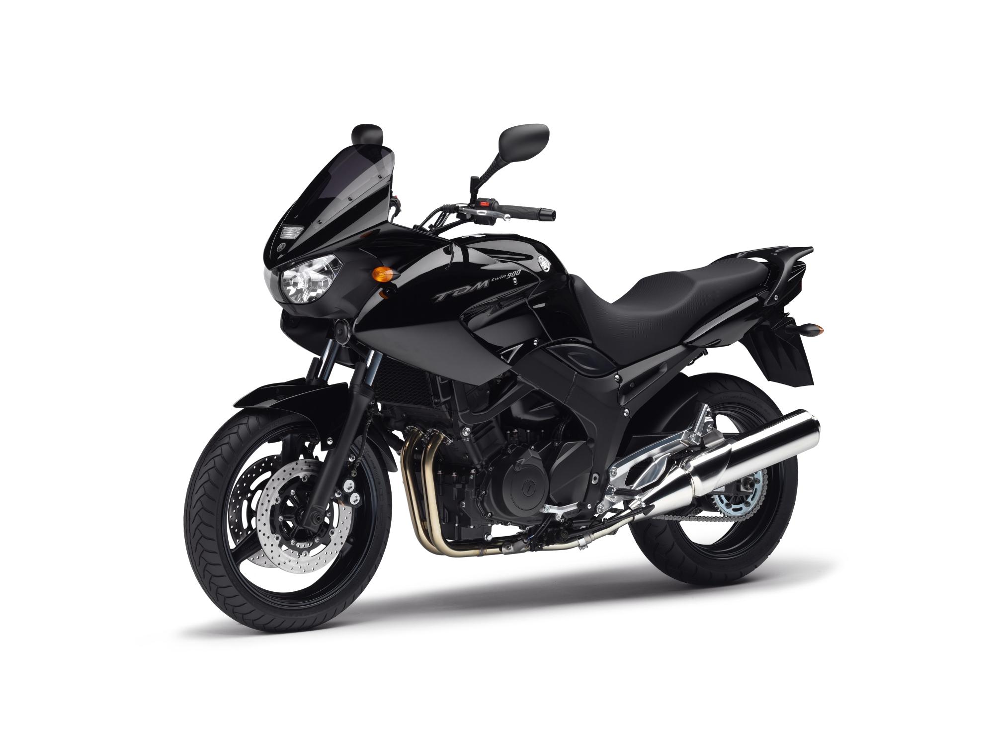 Yamaha Cs S