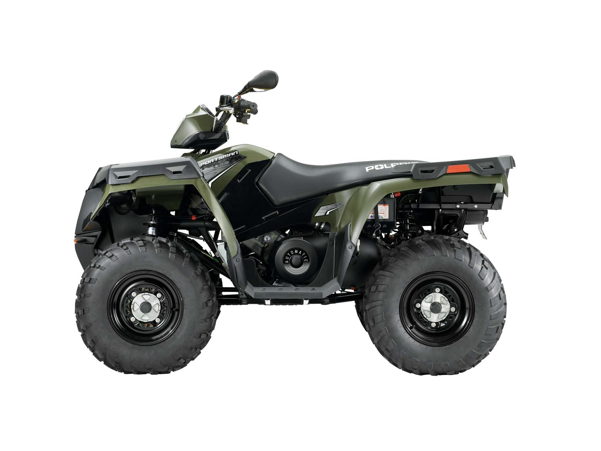 2007 Polaris Sportsman 500 Wiring Diagram Data Diagrams 700 Fuel Filter Get Free Image 2010 Ranger Schematic