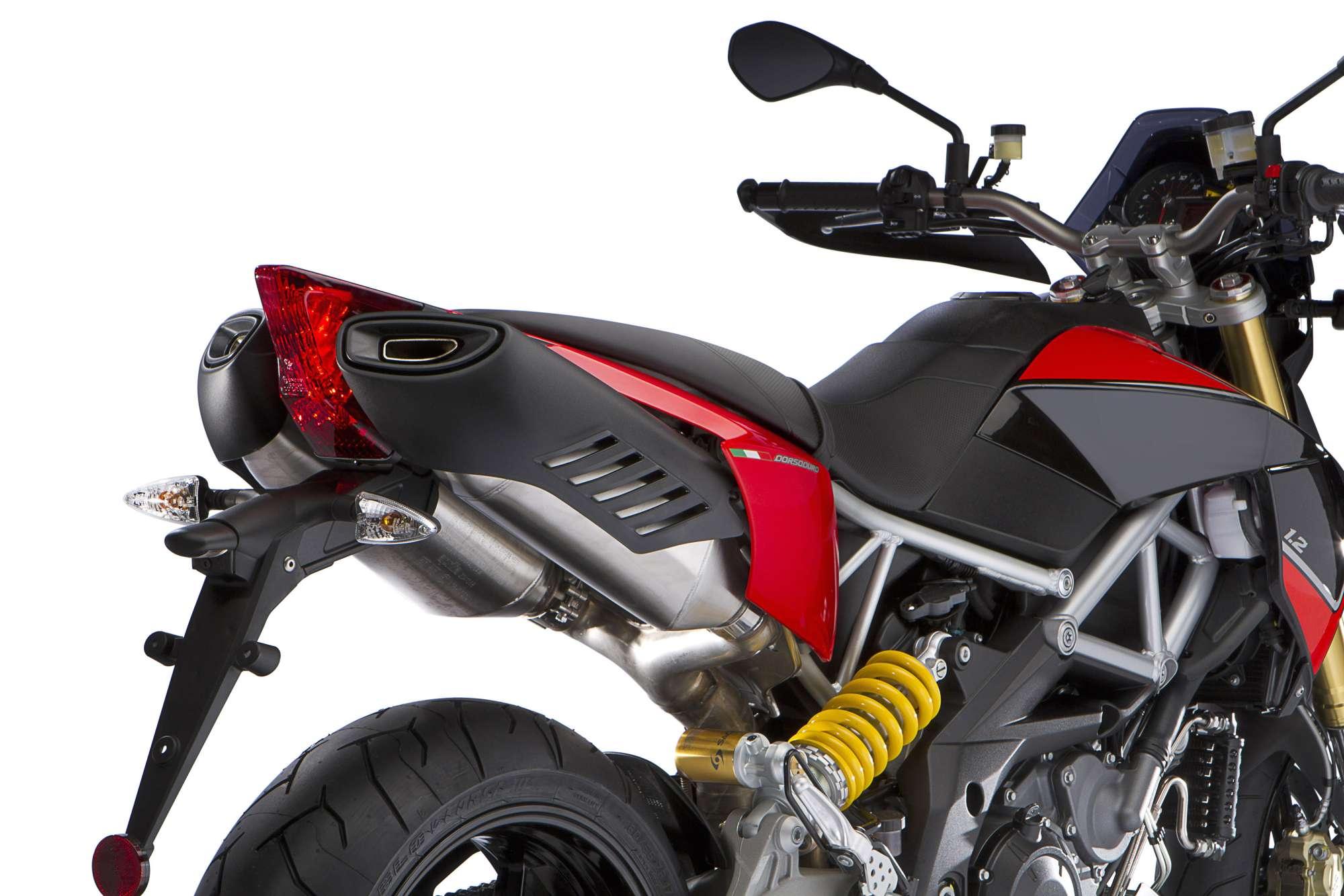 gebrauchte und neue aprilia dorsoduro 1200 motorr der kaufen