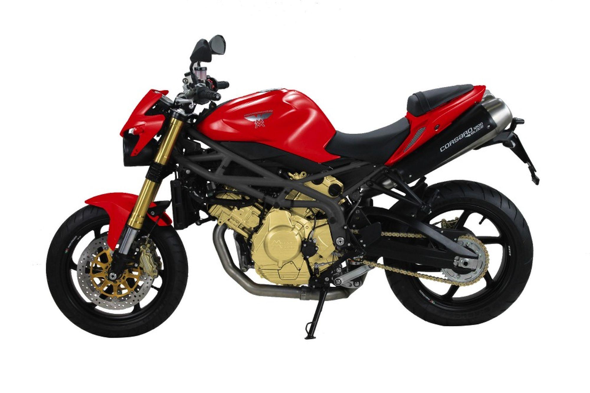 gebrauchte und neue moto morini corsaro 1200 veloce. Black Bedroom Furniture Sets. Home Design Ideas