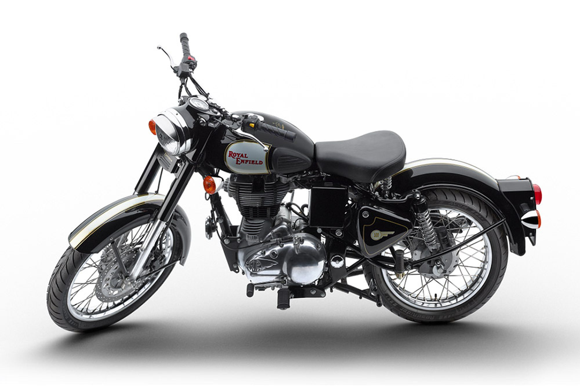 Royal enfield classic battle green price in bangalore dating 1