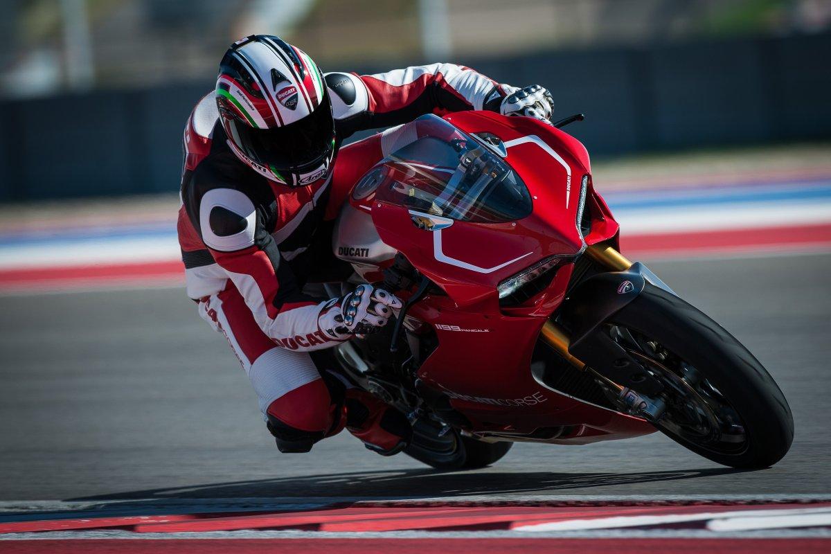 Ducati Ss Owners Manual