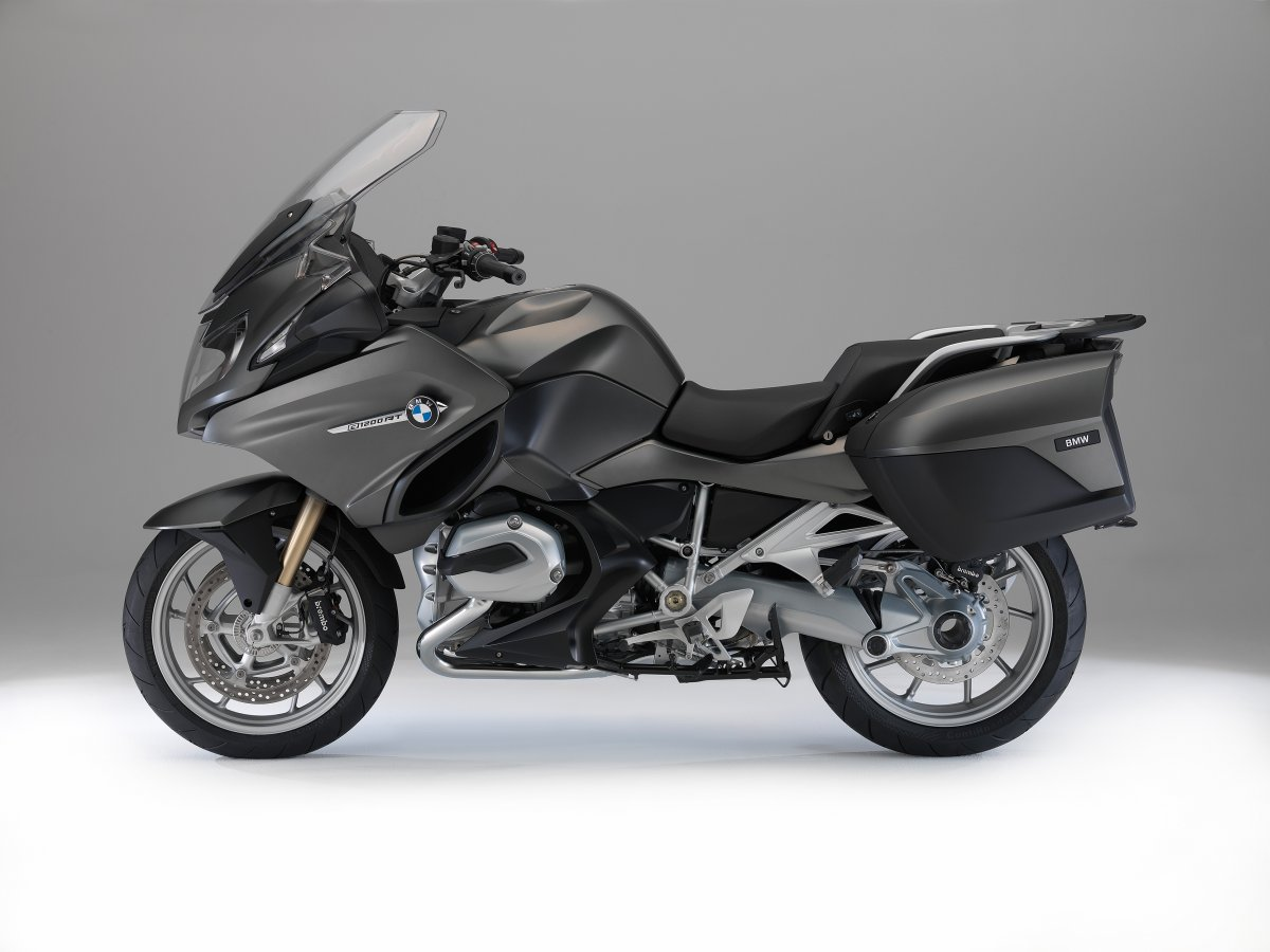 bmw r 1200 rt tourer bilder und technische daten. Black Bedroom Furniture Sets. Home Design Ideas