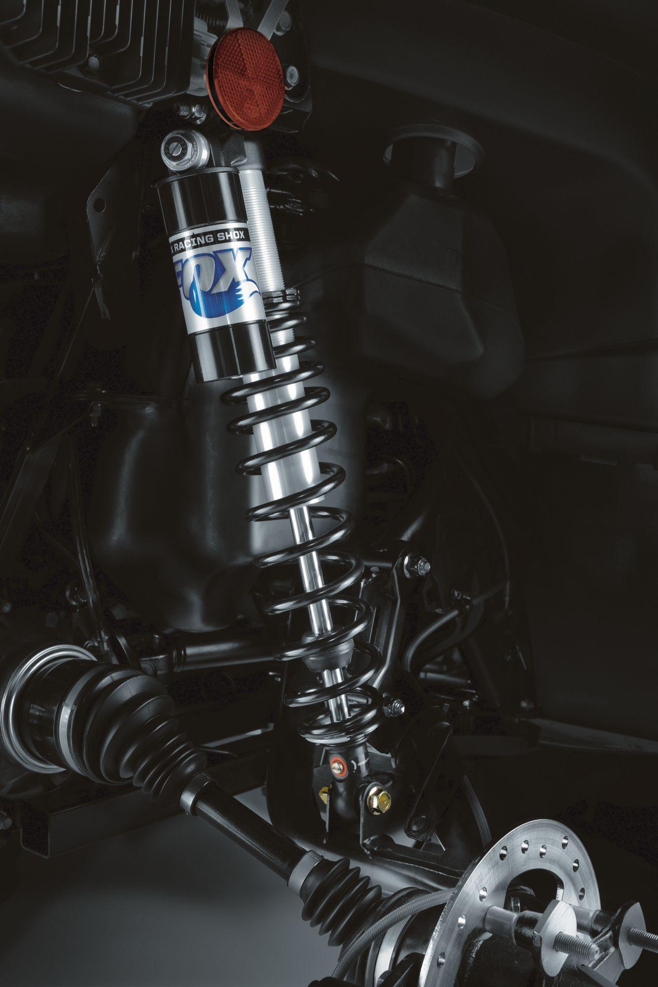 Gebrauchte und neue Can-Am Outlander 1000 Max XT-P