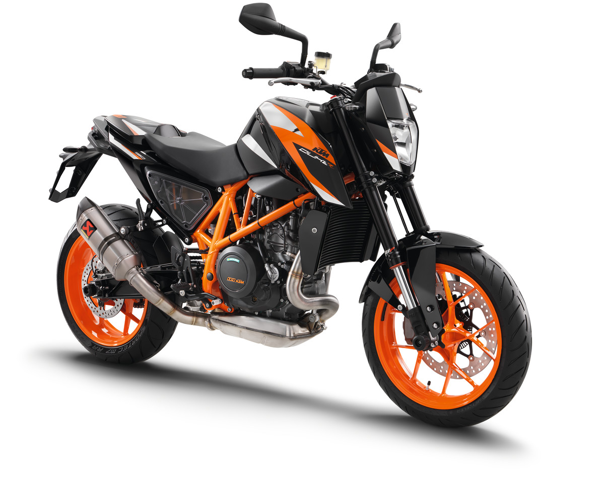 ktm 690 duke r bilder und technische daten. Black Bedroom Furniture Sets. Home Design Ideas