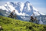KTM FREERIDE 350 Bilder