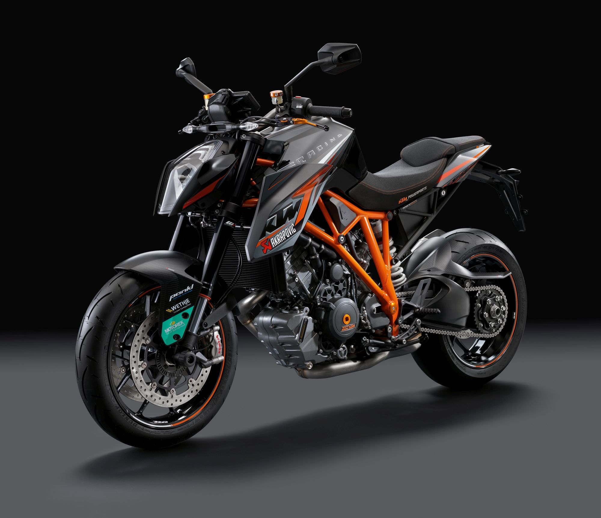 ktm 1290 super duke r bilder und technische daten. Black Bedroom Furniture Sets. Home Design Ideas