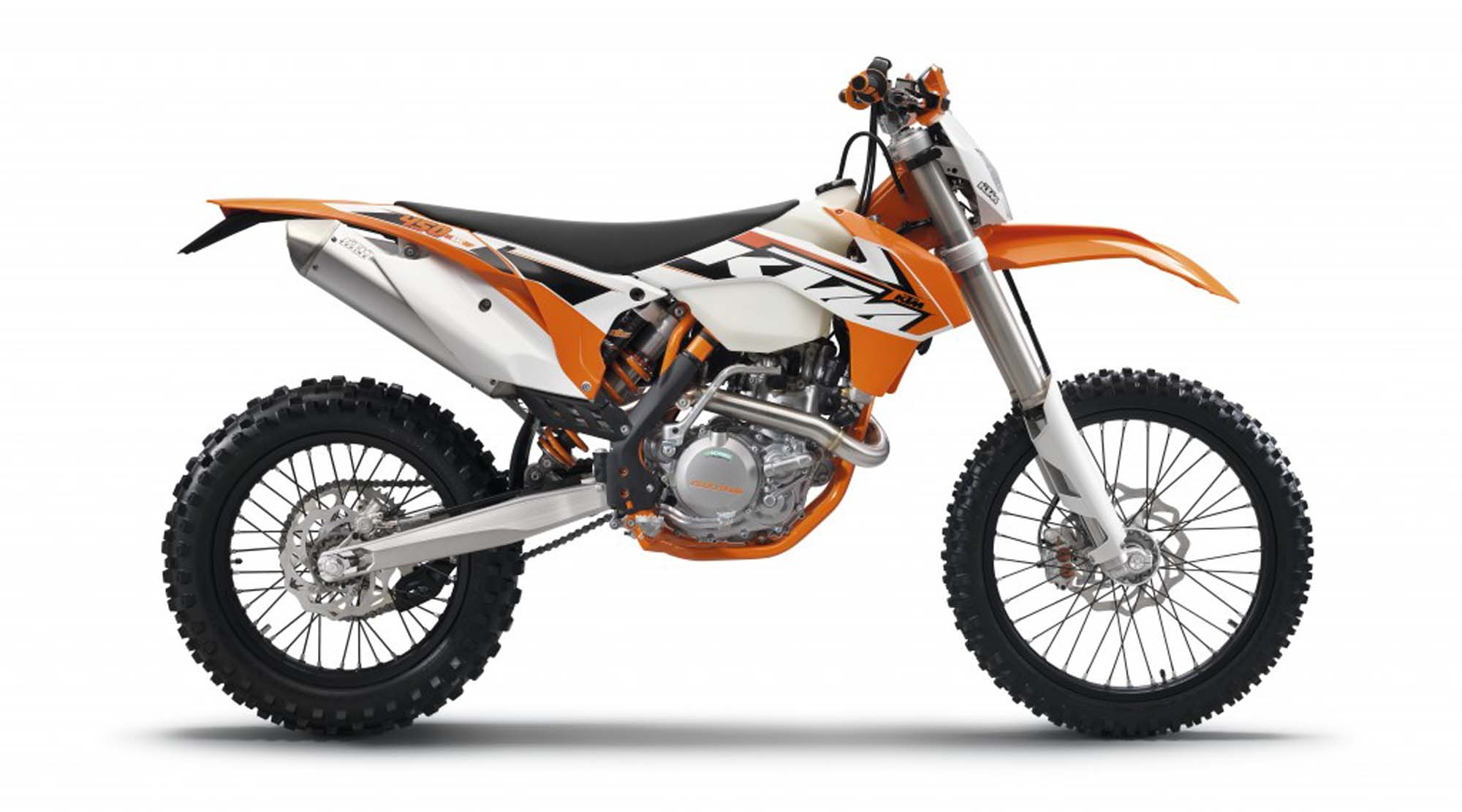 ktm 450 exc test gebrauchte technische daten. Black Bedroom Furniture Sets. Home Design Ideas