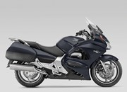 Honda ST 1300 Pan-European 2016